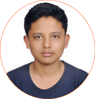 Shubham Deshmukh