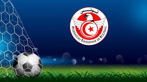 الاتحاد التونسي يكشف حقيقة منع الجماهير