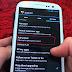 Dua Metode Mudah Unroot Semua Android
