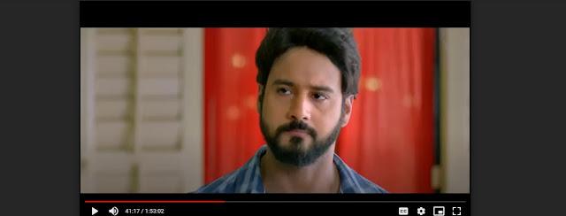 মন জানে না ফুল মুভি   Mon Jaane Na Bengali Full HD Movie Download or Watch