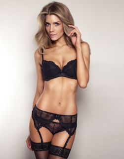 Gossard Superboost Underwear Set