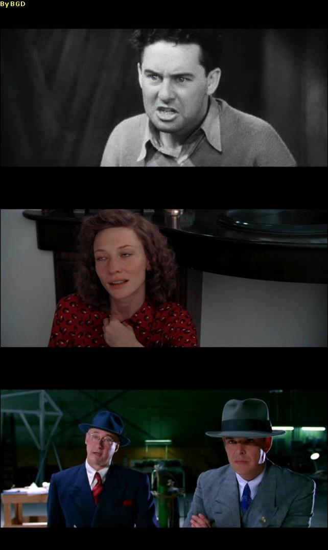 0.4v14d0r s - Filme O Aviador - Dublado Legendado