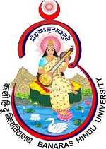 Junior Research Fellow (JRF) Recruitment at Banaras Hindu University (BHU), Varanasi: Last Date- 25/07/2019
