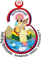 Post of Associate Professor at Banaras Hindu University Last Date: 31/07/2020
