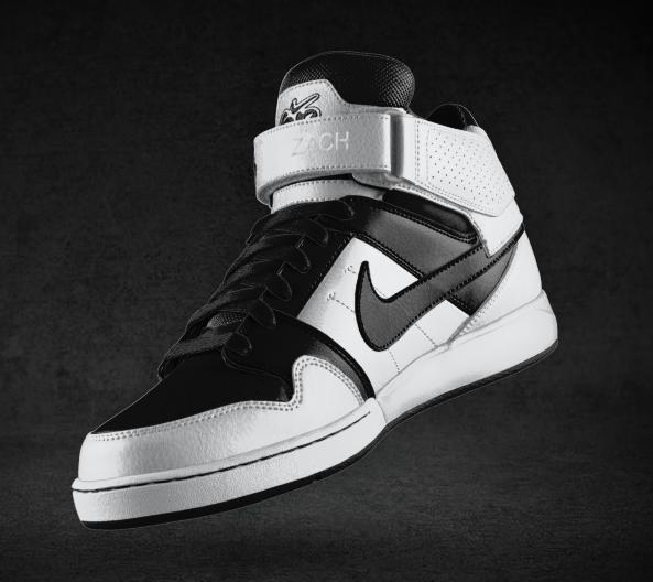 97aa302d769f7e New Old School Air Jordans