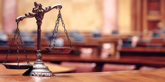 Delitos concursales y Derecho Penal