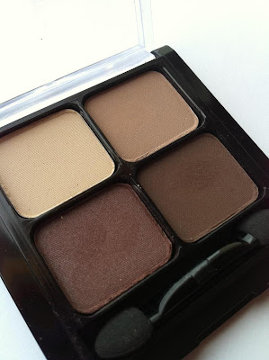 HEAN HIGH DEFINITION EYESHADOW