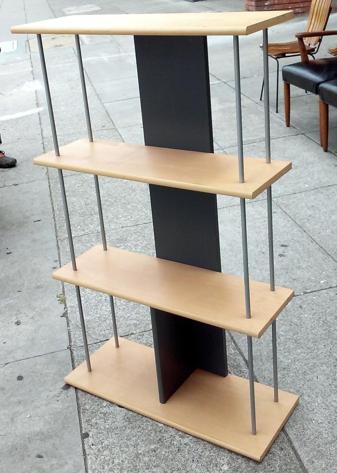Uhuru furniture collectibles sold 2444 petite ikea for Petites baignoires ikea