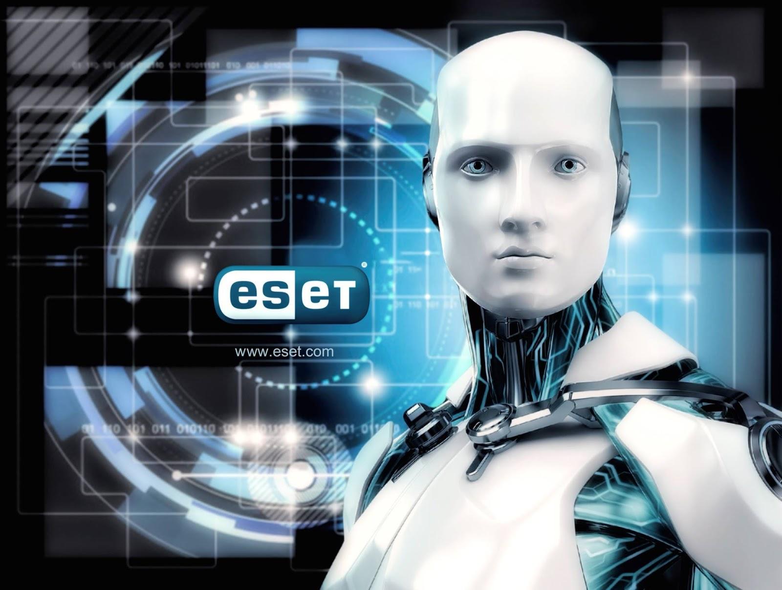 """nod32 keys & serials: 10x License Key for """"ESET Smart ..."""