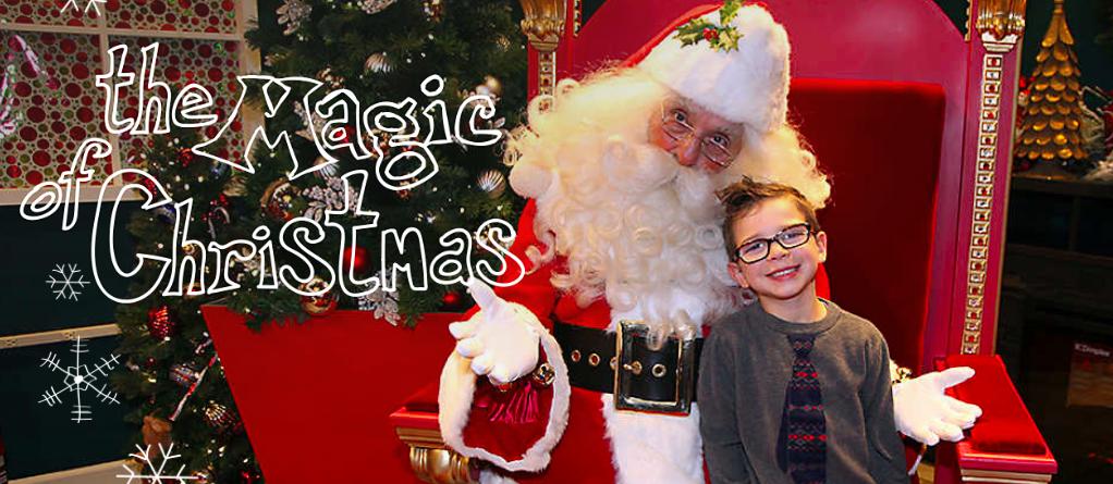 free is my life free photos with santa at art van furniture stores