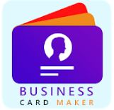 Business Visiting Card Maker Premium APK v1.1