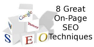 15 Optimasi SEO Off-Page Agar Website Cepat Tampil Di Halaman Pertama Google 2016