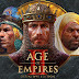 Download Age of Empires II: Definitive Edition Build 36906 + Crack [PT-BR]