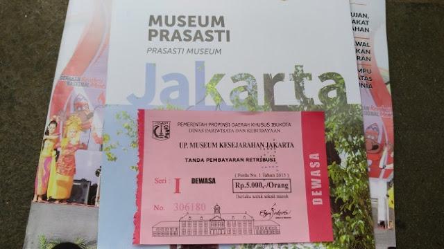 Museum Prasasti