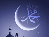 Contoh Pidato Hikmah Peringatan Kelahiran Nabi Muhammad 1443 H