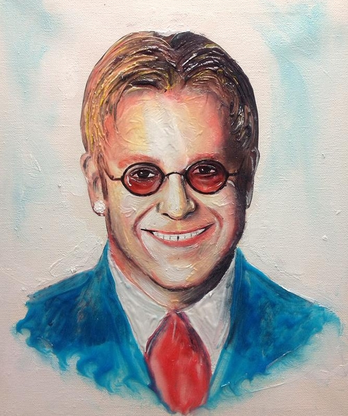 23-Elton-John-cristiam-Ramos-Candy-Nail-Polish-Toothpaste-for-Sculptures-Paintings-www-designstack-co