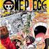 تحميل ون بيس One Piece الحلقة 806 عدة روابط