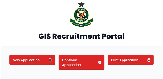 gis-recruitment-portal