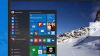 Costi e limiti di licenza Windows 10 su nuovi e vecchi PC