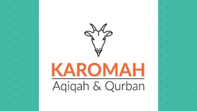 Paket Aqiqah di Jakarta dan Sekitarnya | Karomah Aqiqah