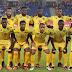 TOGO-NIGERIA : IL N'Y A PAS MATCH !