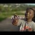 DOWNLOAD VIDEO | Mo Music - Nilewe