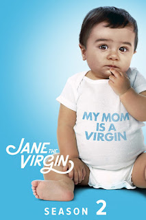 Jane the Virgin: Season 2, Episode 21