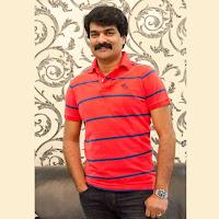 Naa Neethi Nive - Telugu Christian song