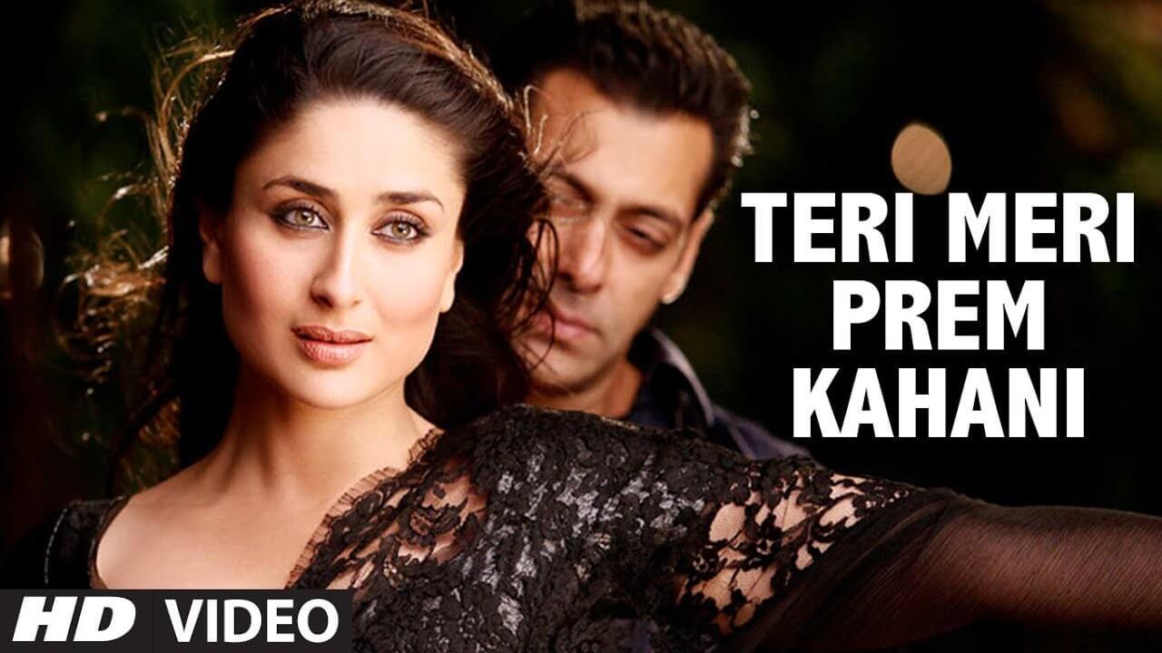 teri meri meri teri lyrics in hindi