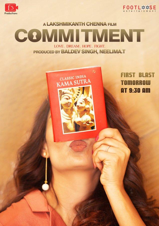 commitment-telugu-movie-hd-pics