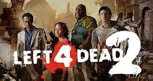 Cara Mengaktifkan Cheat Left 4 Dead 2 Untuk Single Player/Multiplayer