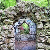 Images of Dublin Parks: Bushy Park