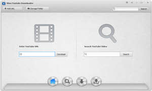 Wise Video Downloader 1.61.77 Download