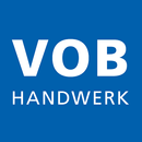 VOB Handwerk Apk Download for Android
