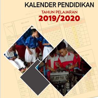 Program Tahunan Bahasa Indonesia Sma Kelas X