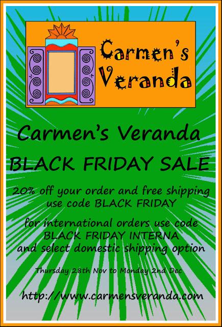 http://www.carmensveranda.com/