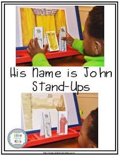https://www.biblefunforkids.com/2020/09/his-name-is-john-song-stand-ups.html