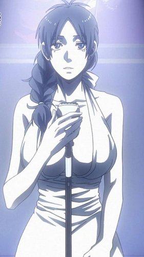tokoh anime perempuan paling cantik, tokoh anime perempuan yang cantik, tokoh anime wanita cantik, tokoh wanita anime paling cantik, tokoh wanita anime tercantik dan terseksi, tokoh wanita cantik di anime