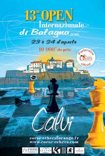 http://www.corsenetinfos.corsica/13e-Open-International-d-echecs-de-Calvi-samedi-et-dimanche_a20773.html