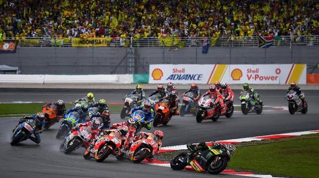 4-Syarat-Mutlak-Bikin-Sirkuit-MotoGP-Sesuai-Standar-FIM