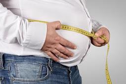 Tips Menurunkan Berat Badan 10 Kg Tanpa Diet