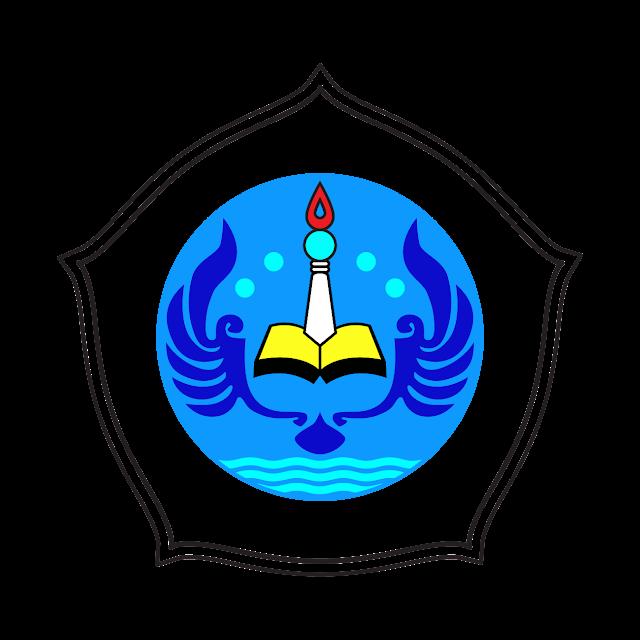 smkn1 jakarta logo