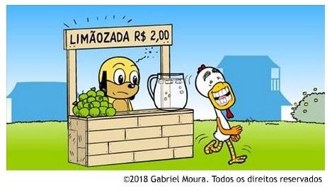 http://www.avenidacartum.com.br/quadrinhos/vende_se_limonada.html