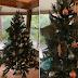 Τι βρήκε μια οικογένεια στο χριστουγεννιάτικο δένδρο της