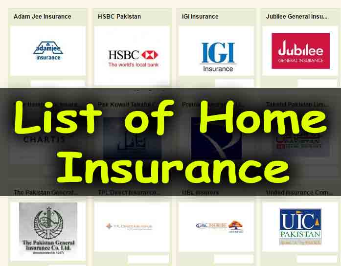 house-insurance
