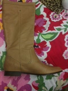 98599bea243 It s Officially Boot Shopping Season!