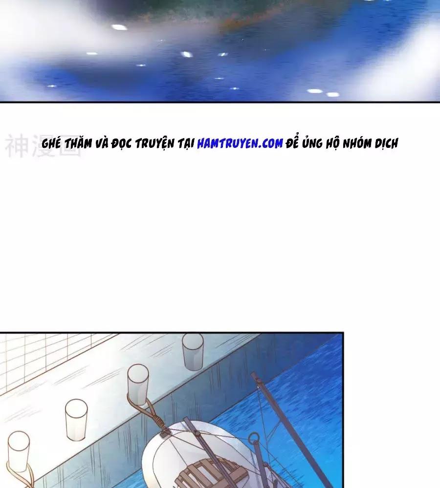 Thần Cấp Ngư Phu chap 1 - Trang 2