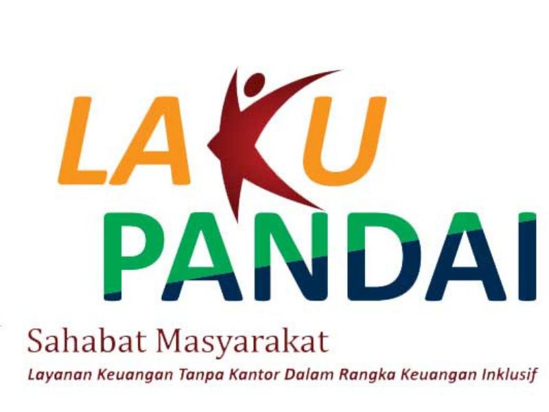Syarat Daftar Laku Pandai Bank Bni Syariah Terdekat Dari Lokasi Saya Mei 2021