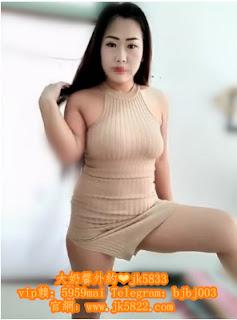www.jk5822.com