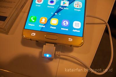 Kaskus The Lounge with SAMSUNG Galaxy A9 Pro - Smartphone yang Pro, biar lo jadi PRO !!!